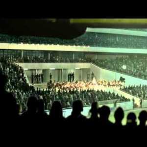 FNB – Anthem