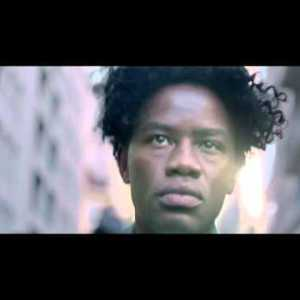 ChickenLicken – The Great Dlamini